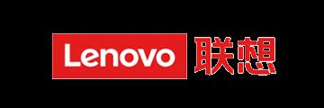 联想Lenovo商标