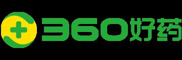 360好药商标